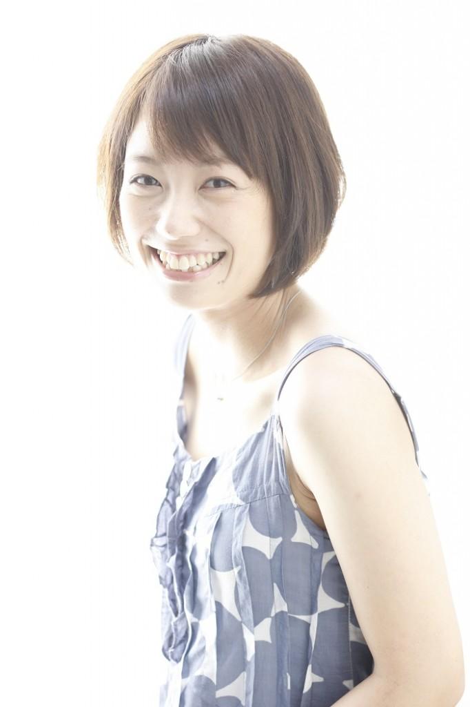 写真:涌井 とも子