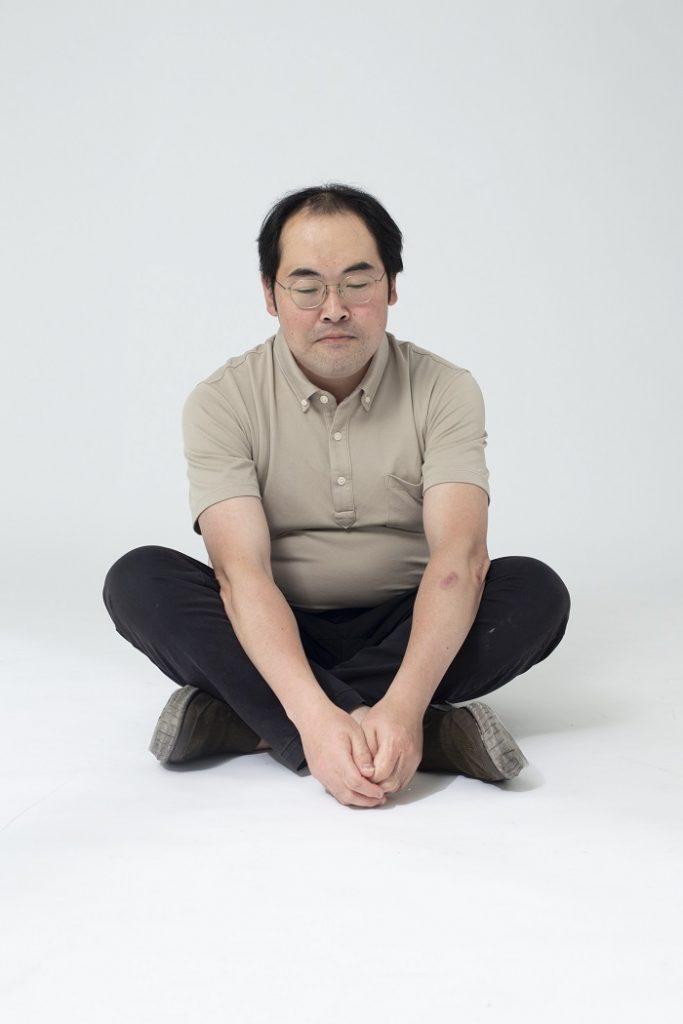 写真:友松 栄