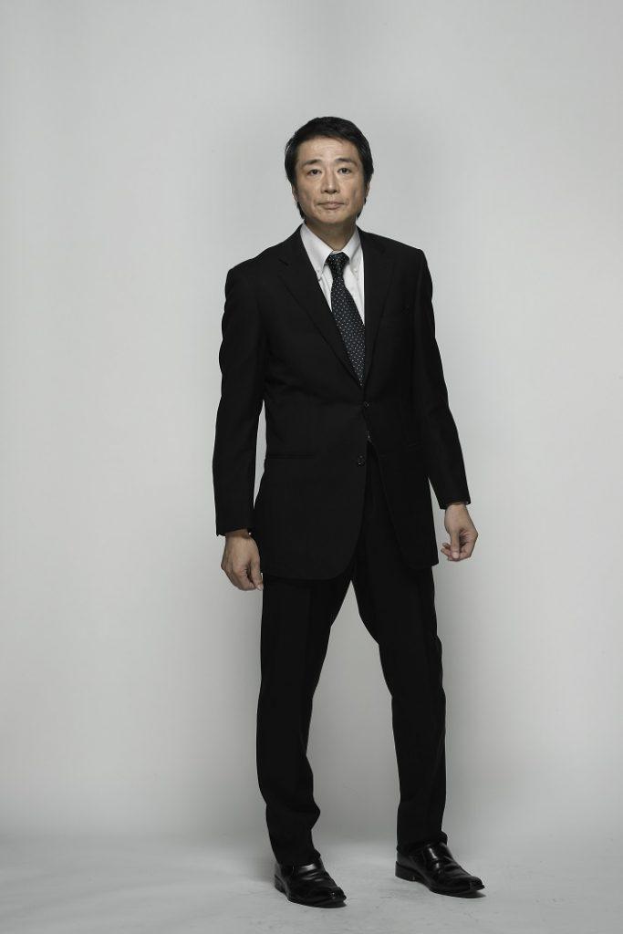 写真:福井 晋