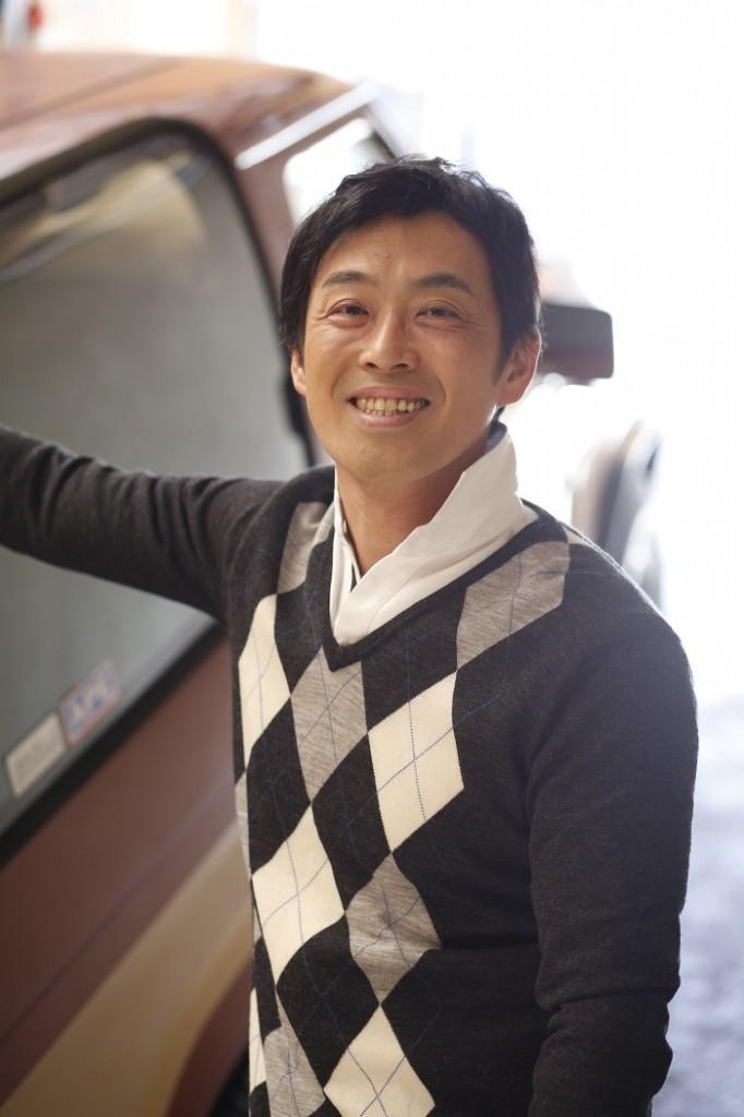 写真:唐沢 龍之介