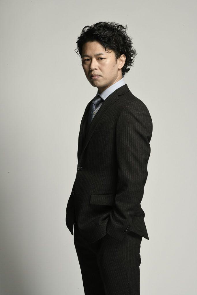 写真:箱田 暁史